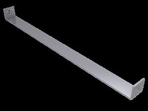 Скоба стягивающая для установки П/М и Холодильника